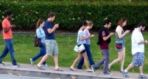 cep-telefonu-bagimliligi