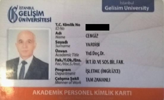 kimlik_gelisim