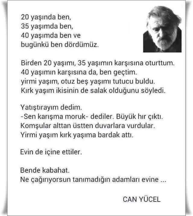 can_yucel