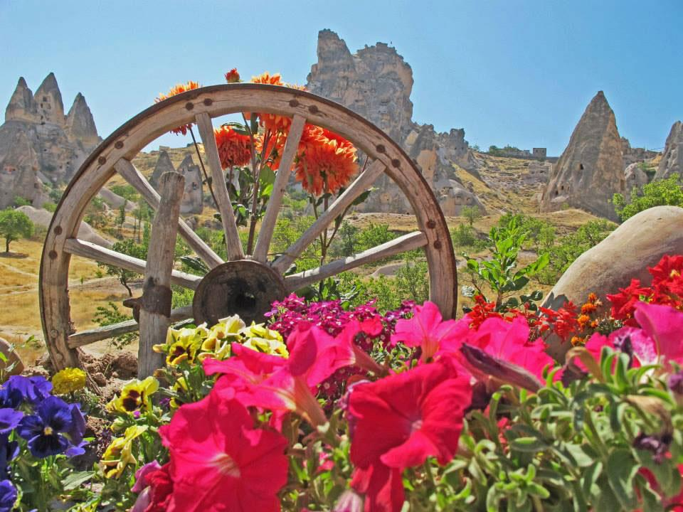 6104_Cappadocia_Tour